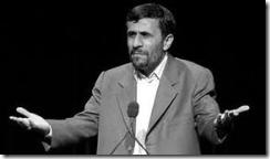 Iran Ruler
