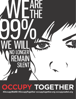OccupyTogether_poster01_01